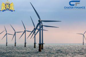 بدل الاستثمار في الطاقة (EIA)