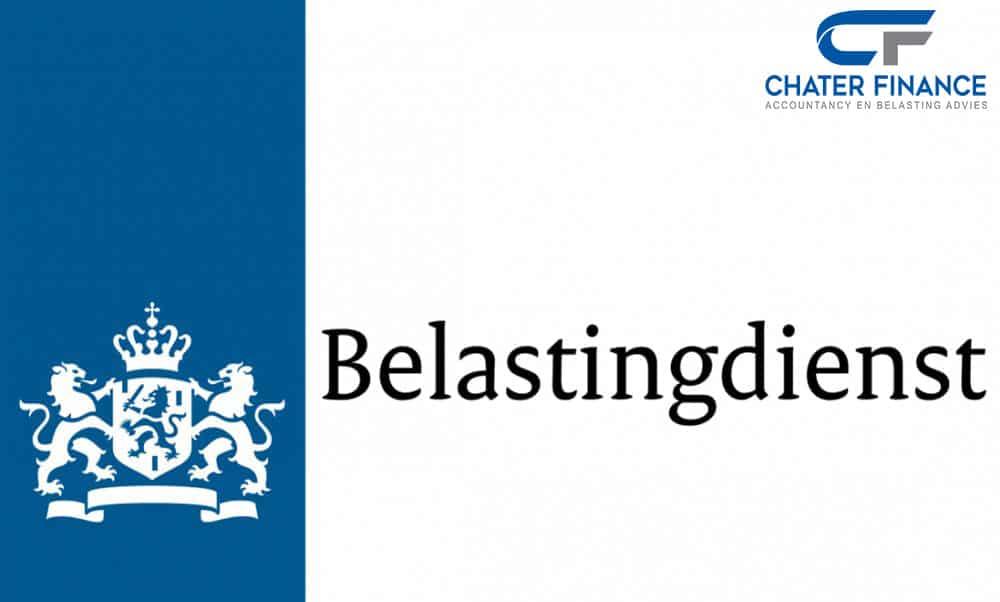Uit een reeks verklarende vragen over werken en belastingin in Nederland 3: