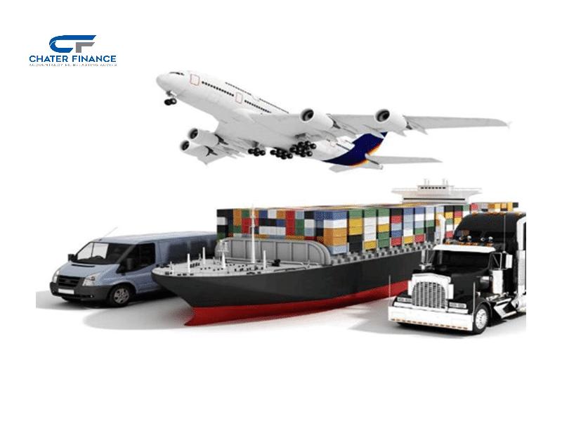 Wij weten wat er in de sector logistiek en transport speelt