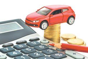 نصائح ضريبية لإضافة سيارة الشركة