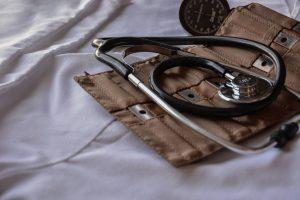 بدل الرعاية الصحية لعام 2020 وكيفية الأستفادة منه؟؟؟