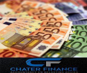 Heb ik recht op de individuele inkomenstoeslag €€€?