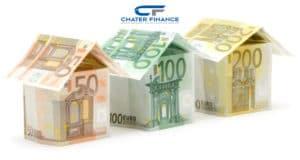 Bijna €354 Een toeslag van de overheid om maandelijks de huur mede te betalen. Wat zijn de voorwaarden?