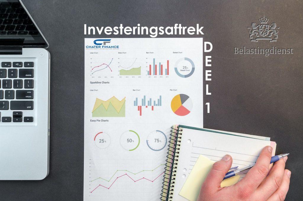 investment allowance P1