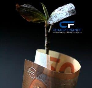 FISCAAL ADVIES: Nog in 2020 Investeren of Juist Niet?