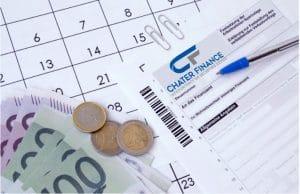 Belastingdienst wijst stoppende ondernemers op laatste btw-aangift