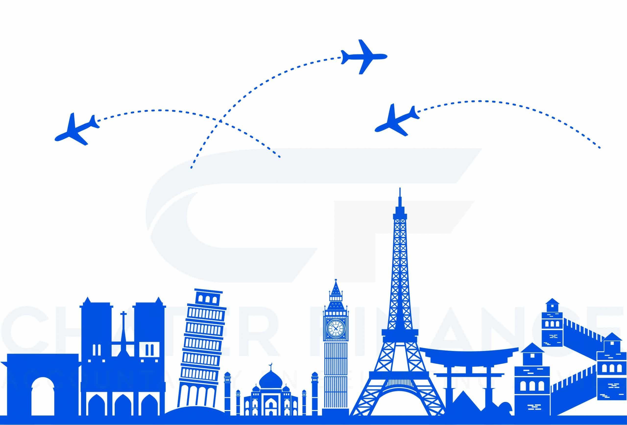Vaste reiskostenvergoeding onbelast doorbetalen tot 1 april 2021