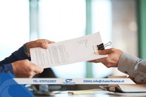 SER adviseert meer vaste contracten